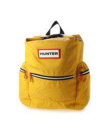HUNTER/ハンター HUNTER オリジナル トップクリップバックパック (RYL)/503222726