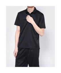 IGNIO/イグニオ IGNIO メンズ 半袖ポロシャツ ポロシャツ(半袖) IG-9P10000PS/503223002