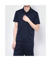 IGNIO/イグニオ IGNIO メンズ 半袖ポロシャツ ポロシャツ(半袖) IG-9P10000PS/503223003