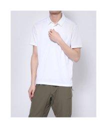 IGNIO/イグニオ IGNIO メンズ 半袖ポロシャツ ポロシャツ(半袖) IG-9P10000PS/503223004