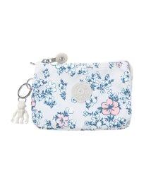 Kipling/キプリング Kipling CREATIVITY S (Garden Bloom)/503224736