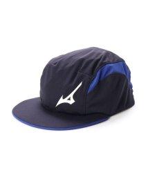 MIZUNO/ミズノ MIZUNO ジュニア サッカー/フットサル 帽子 ソーラーカット ジュニアキャップ P2MW010114/503230540