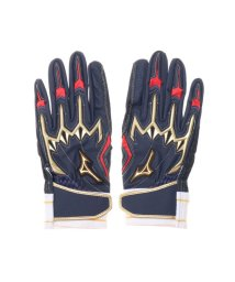 MIZUNO/ミズノ MIZUNO 野球 バッティング用手袋 MPPALI 20SS 1EJEA20014/503230595