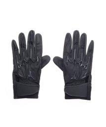 MIZUNO/ミズノ MIZUNO 野球 バッティング用手袋 MPPALI HS 20SS 1EJEH20090/503230598