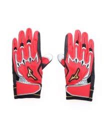 MIZUNO/ミズノ MIZUNO 野球 バッティング用手袋 MPPALI 20SS 1EJEA20062/503230610