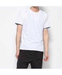 MIZUNO/ミズノ MIZUNO メンズ 半袖機能Tシャツ ドライエアロフロー Tシャツ 32MA002101/503230636