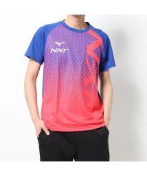 MIZUNO/ミズノ MIZUNO 半袖機能Tシャツ N-XT Tシャツ 32JA021025/503230649