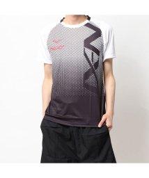 MIZUNO/ミズノ MIZUNO 半袖機能Tシャツ N-XT Tシャツ 32JA021001/503230650