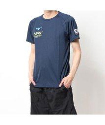 MIZUNO/ミズノ MIZUNO 半袖機能Tシャツ N-XT Tシャツ 32JA021514/503230658