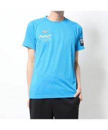 MIZUNO/ミズノ MIZUNO 半袖機能Tシャツ N-XT Tシャツ 32JA021524/503230660