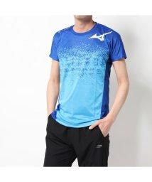 MIZUNO/ミズノ MIZUNO バレーボール 半袖プラクティスシャツ プラクティスシャツ(半袖) V2MA011125/503230665