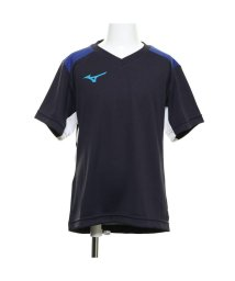 MIZUNO/ミズノ MIZUNO サッカー/フットサル 半袖シャツ ソーラーカットフィールドシャツ P2MA004614/503230678