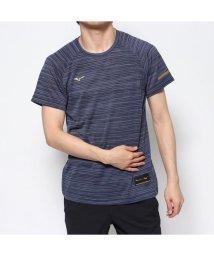 MIZUNO/ミズノ MIZUNO 野球 半袖Tシャツ KUGEKI Tシャツ 12JA0T5614/503230698