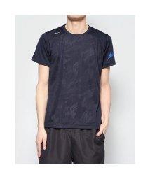 MIZUNO/ミズノ MIZUNO 野球 半袖Tシャツ グラフィックTシャツ 12JA0T5914/503230702