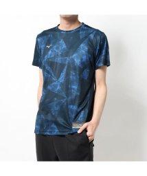 MIZUNO/ミズノ MIZUNO 野球 半袖Tシャツ グラフィックTシャツ 12JA0T5714/503230713