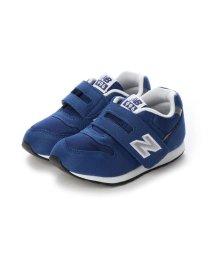 NEW BALANCE/ニューバランス new balance NB IZ996 (D.BLUE)/503231988