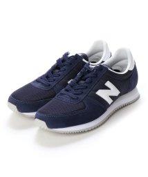 NEW BALANCE/ニューバランス new balance NB U220 (AB2(ネイビー))/503232084