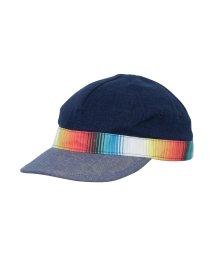 Phenix/フェニックス/メンズ/ROVER ADVENTURE CAP/503248962