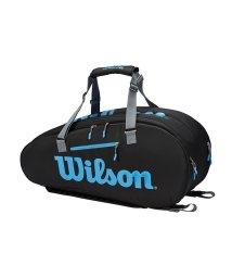 WILSON/ウィルソン/ULTRA 9PK/503248985