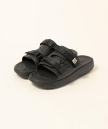 SHIPS any MENS/SUICOKE: URICH サンダル/503250026
