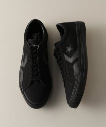 JOINT WORKS/【CONVERSE / コンバース】PRORIDE SK CV OX/503251603