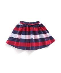 BREEZE/ペチパン付スカート/502878948