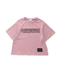 BREEZE/Keith-Haring(キース・へリング)Tシャツ(3柄)/503069177