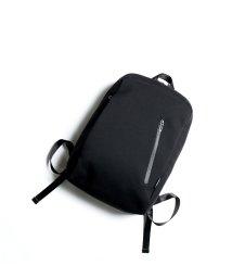MAISON mou/【Un coeur/アンクール】TORO  water repellent series K900011/503159101