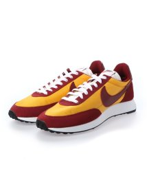 NIKE/ナイキ NIKE AIR TAILWIND 79 (YELLOW)/503220586