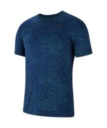 NIKE/ナイキ NIKE メンズ 半袖機能Tシャツ ナイキ DRI-FIT スーパーセット ヴェント S/S CJ4636492/503232976
