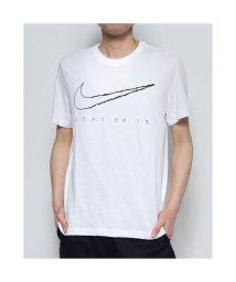 NIKE/ナイキ NIKE メンズ 半袖機能Tシャツ ナイキ DFC VILL Tシャツ CT6475100/503232997