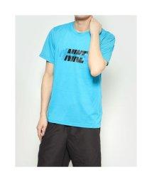 NIKE/ナイキ NIKE メンズ 半袖機能Tシャツ ナイキ LEG NB OG Tシャツ CT6471446/503233040
