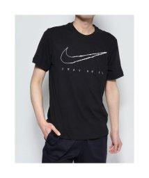 NIKE/ナイキ NIKE メンズ 半袖機能Tシャツ ナイキ DFC VILL Tシャツ CT6475010/503233051