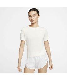 NIKE/ナイキ NIKE レディース フィットネス 半袖Tシャツ  ウィメンズ アイコンクラッシュ S/S ベスト トップ CJ2432110/503233135