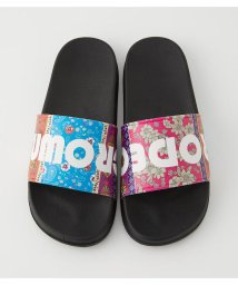 RODEO CROWNS WIDE BOWL/SHOWER SANDALS/503252647
