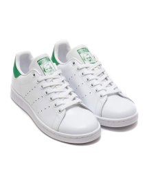 adidas/アディダス adidas adidas Originals STAN SMITH W (WHITE)/503253530