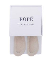 ROPE'/ソフトヒールグリップ/502459864