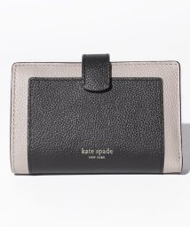 kate spade new york/【KateSpade】MARGAUX 二つ折り財布/502966914