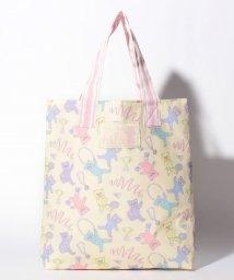 fafa/【SADIE 】LESSON BAG/503153696