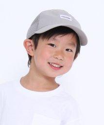 coen/【coen キッズ / ジュニア】シンプルメッシュキャップ/503183885