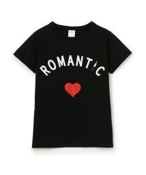 EPOCA THE SHOP/【LODERETTO】ROMANTICカットソー/503201458