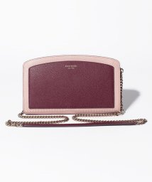 kate spade new york/【KATE SPADE】F Is Fendi Continental Wallet/503201831