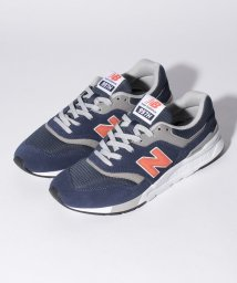New balance/CM997H MS RUN STYLE/503204031