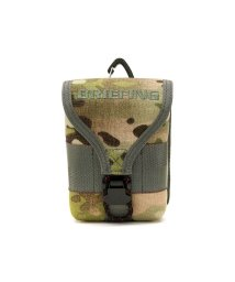 BRIEFING GOLF/【日本正規品】ブリーフィング ゴルフ ポーチ BRIEFING GOLF SCOPE BOX POUCH HARD スコープボックスポーチ BRG201G09/503260178