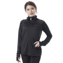 VacaSta Swimwear/【BENETTON】UPF50+接触冷感UVラッシュ/503260412