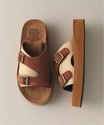JOINT WORKS/AmberWall GARDEN sandal/503260639