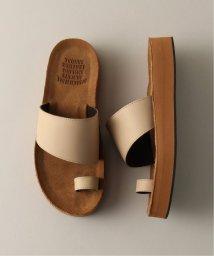JOINT WORKS/AmberWall RESORT sandal/503260640