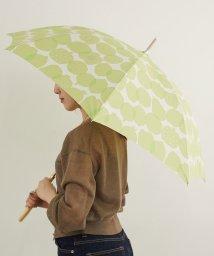 ROPE PICNIC PASSAGE/【晴雨兼用】フルーツ柄アンブレラ/503261226