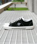 URBAN RESEARCH Sonny Label/VANS SID DX/503261333