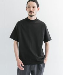 URBAN RESEARCH/UR TECHモックTシャツ/503261771